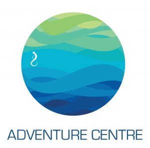 ADVENTURE CENTRE | infinity swim academy