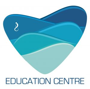 EDUCATION CENTRE | infinity swim academy
