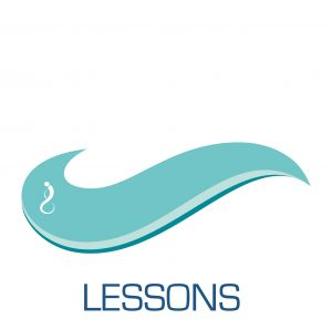 LESSONS|infinity swim academy