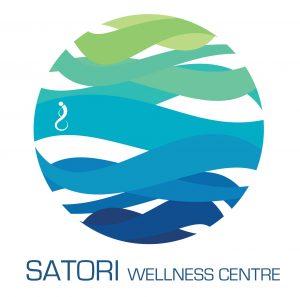 SATORI WELLNESS CENTRE | infinity swim academy